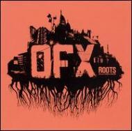 Roots 【Copy Control CD】