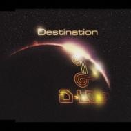 Destination 【Copy Control CD】