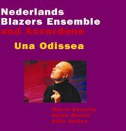 Una Odissea: Netherlands Brassensemble, Etc