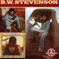 Lead Free / B.w.Stevenson