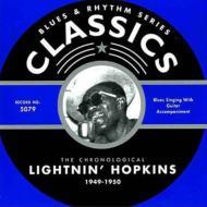 Classics 1949-1950