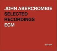 Selected Recordings -: Rarum
