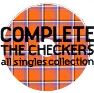 Complete The Checkers All Singles Collection