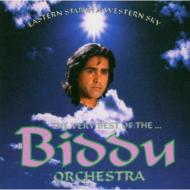 Eastern Star In A Western Sky-The Very Best Of The Biddu Orchestra