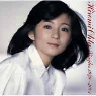 太田裕美 Singles 1978〜2001