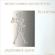 Peter Pan Jazz Dance Suite