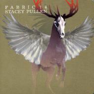 Fabric 14