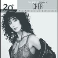 Best Of Vol.2 -Millennium Collection