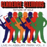 Live In Asbury Park Vol.2