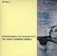 International Pop Exchange: No.3