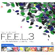 Feel 3