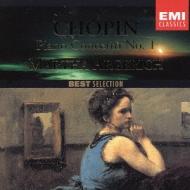 Piano Concerto.1, Piano Sonata.3: Argerich(P)dutoit / Montreal.so