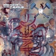 Mind Fusion: Vol.1