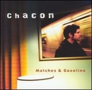 Matches & Gasoline