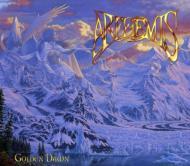 Golden Dawn (Ltd Digipack)