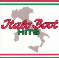 Various/Italo Boot Hits