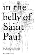 In The Belly Of Saint Paul