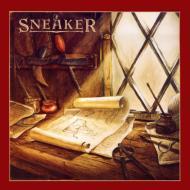 Sneaker + 4 / Sneaker