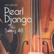 Swing 48