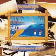 Ka'ala Boys -Surf Edition Forjapan