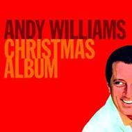 White Christmas -The Andy Williams Christmas Album