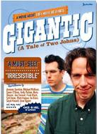 Gigantic -A Tale Of Two Johns