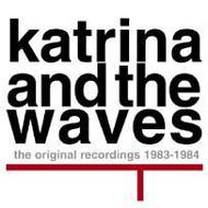 Original Recordings 1983-1984(Cd +Dvd)