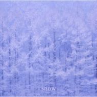 コンピレーション/Snow V / A