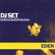 Dj Set -Latin Club House