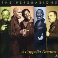 Cappella Dreams