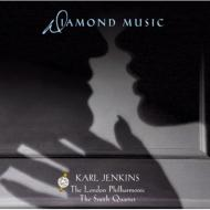 Palladio Diamond Music