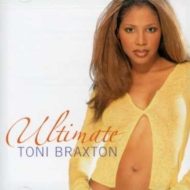 Ultimate (Bonus Disc Ltd Edition)