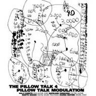 pillow talk modulation