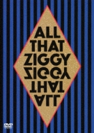ALL THAT ZIGGY
