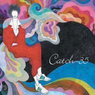 加藤和彦トリビュート・アルバム〜Catch35〜