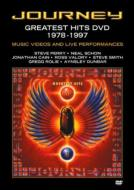 Greatest Hits Dvd 1978-1997 -videos And Live Performances