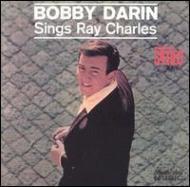 Sings Ray Charles