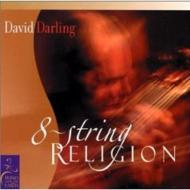 8 String Religion