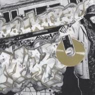 Back Ii Back -Muro Best Album【Copy Control CD】