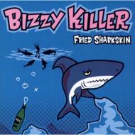 FRIDE SHARKSKIN