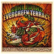 Evergreen Terrace Vs Xone Fif