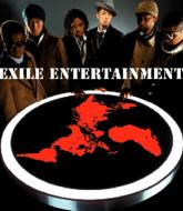 Exile Entertainment 【Copy Control CD】