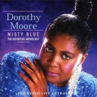 Misty Blue -The Definitive Anthology