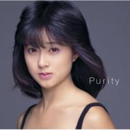 アイドル・ミラクルバイブルシリーズ 松本典子 THE BEST 〜Purity
