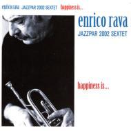 Jazzpar 2002 Sextet