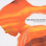 Misia Single Collection 5th Anniversary