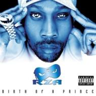 Birth Of A Prince