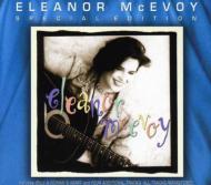 Eleanor Mcevoy (Digipak)