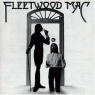 HMV&BOOKS onlineFleetwood Mac/Fleetwood Mac (Rmt)