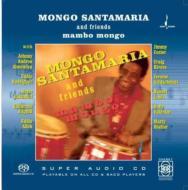 Mambo Mongohybrid